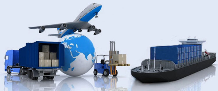 Express Delivery Courier Amp Shipping Services In India